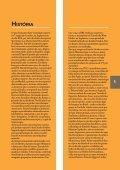 Fundamentos do Jornalismo - Page 5
