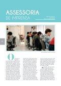 Fundamentos do Jornalismo - Page 6