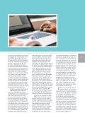 Fundamentos do Jornalismo - Page 7