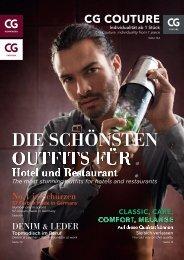 VIP Präsent - CG Workwear Katalog_2018_2019