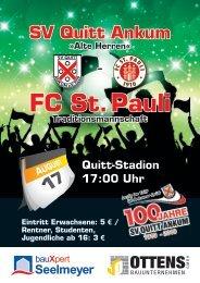 2019-08-17_U30-FC St_Pauli_low res