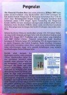 Buku Program 2FRace 2019 - Page 6
