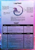 Buku Program 2FRace 2019 - Page 7