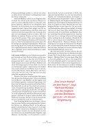 Der Kampf um den Kanon - Seite 7