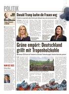 Berliner Kurier 15.06.2019 - Seite 2