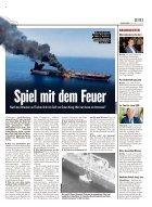 Berliner Kurier 15.06.2019 - Seite 3
