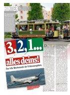 Berliner Kurier 15.06.2019 - Seite 4