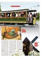 Berliner Kurier 15.06.2019 - Seite 5