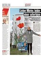 Berliner Kurier 15.06.2019 - Seite 6