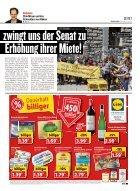 Berliner Kurier 15.06.2019 - Seite 7