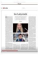 Berliner Zeitung 15.06.2019 - Seite 2