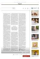 Berliner Zeitung 15.06.2019 - Seite 3
