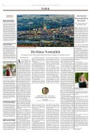 Berliner Zeitung 15.06.2019 - Seite 4