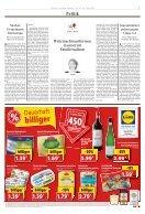Berliner Zeitung 15.06.2019 - Seite 5