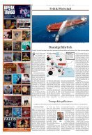 Berliner Zeitung 15.06.2019 - Seite 6