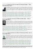 Scaricare Libri Adescamento (Gli Inizi di Riley Paige—Libro 3) Gratis Di Blake Pierce  - Page 6