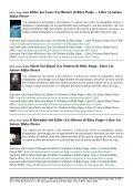 Scaricare Libri Adescamento (Gli Inizi di Riley Paige—Libro 3) Gratis Di Blake Pierce  - Page 7