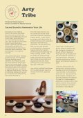 Gold Coast Activities and Classes Magazine Winter 2019 - Page 4