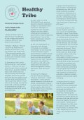 Gold Coast Activities and Classes Magazine Winter 2019 - Page 6