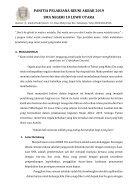 Laporan Pertanggungjawaban Reuni Akbar - Page 4