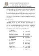 Laporan Pertanggungjawaban Reuni Akbar - Page 7