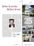 Top Bielefeld Sommerausgabe 2019 - Page 5