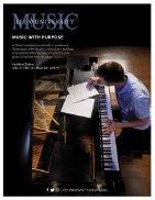 TN Musician Vol. 71 No. 4 - Page 2
