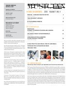 TN Musician Vol. 71 No. 4 - Page 3