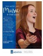 TN Musician Vol. 71 No. 4 - Page 5