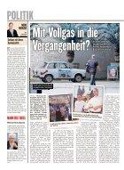 Berliner Kurier 16.06.2019 - Seite 2