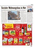 Berliner Kurier 16.06.2019 - Seite 3