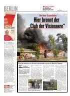 Berliner Kurier 16.06.2019 - Seite 4