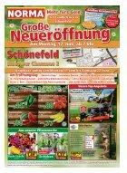 Berliner Kurier 16.06.2019 - Seite 5