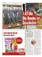 Berliner Kurier 16.06.2019 - Seite 6