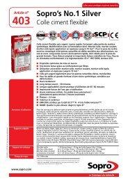 403_TPI_No1_Silver_fr