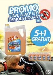25 Plastique Vis culasse de cylindre fente DIN 84 polyamide PA 6.6 Nature m5x10