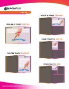 Media Kit - Page 3