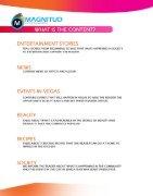 Media Kit - Page 4