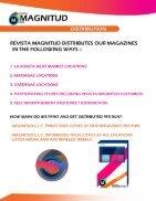 Media Kit - Page 5