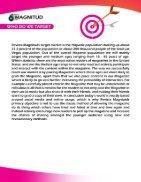 Media Kit - Page 6