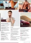 AJOURE´ Men Magazin Juli 2019 - Seite 5