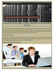 Networking War: Cisco Vs Juniper Routers – A Comparison Guide