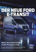 Nutzfahrzeugbranche 2019 im Überblick: Hersteller, Zulieferer und Dienstleister - Seite 2