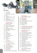 Nutzfahrzeugbranche 2019 im Überblick: Hersteller, Zulieferer und Dienstleister - Seite 4