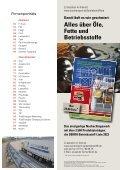 Nutzfahrzeugbranche 2019 im Überblick: Hersteller, Zulieferer und Dienstleister - Seite 5