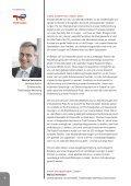 Nutzfahrzeugbranche 2019 im Überblick: Hersteller, Zulieferer und Dienstleister - Seite 6