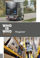 Who is Who Nfz 2019 - Page 6