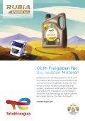 Nutzfahrzeugbranche 2019 im Überblick: Hersteller, Zulieferer und Dienstleister - Page 7