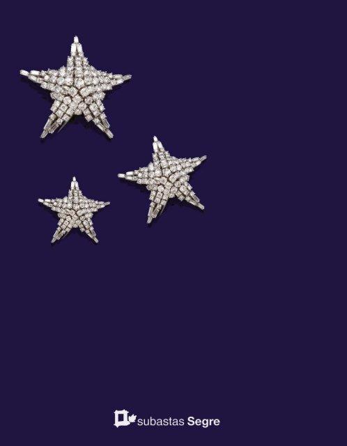 ESTRELLA DE DAVID DE PLATA DE LEY DE 925 milesimas PENDIENTES SILVER STAR