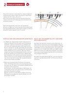 ANL_Multi-Unit - Seite 4